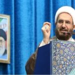 انتقاد امام جمعه تهران از تاخیر ۴ ساله در اصلاح قیمت بنزین!!