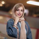 عکسهای تولد شبنم قلی خانی با حضور سلبریتی های مشهور