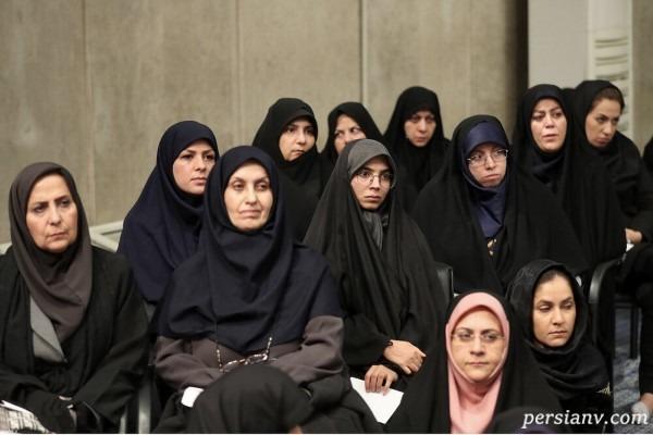 فعالان اقتصادی زن