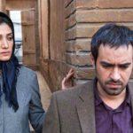 فیلم سینمایی خانه پدری و بیانیه دادسرای انقلاب تهران درباره آن!!