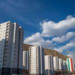 حداکثر قیمت مسکن ملی توسط وزیر راه اعلام شد!
