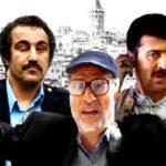 خبرهای خوب از فصل ششم سریال پایتخت تنابنده | سفر یک نفر به خارج