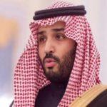 هدیه عجیب آقای نخستوزیر به بن سلمان ولیعهد عربستان سعودی!!