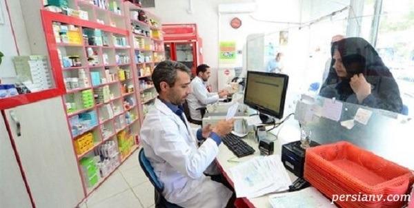 شرایط استفاده از نسخه الکترونیکی توسط پزشکان