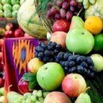 راه حلی با طعم خوراکی برای مقابله با آلودگی هوا در شهرهای بزرگ