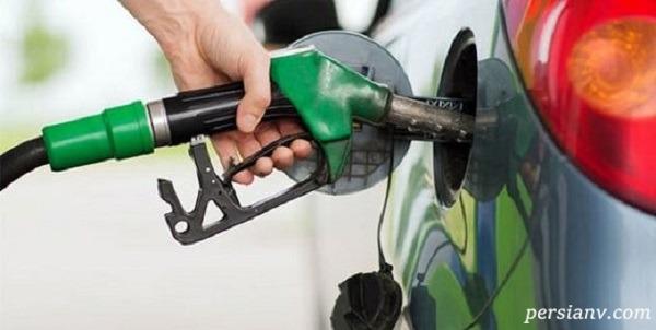 اطلاعیه مهم درباره سهمیه سوخت مالکان چند خودرویی