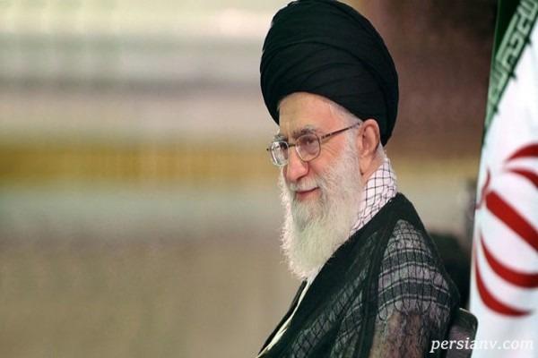 موافقت رهبری با عفو محکومان