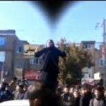 حمله تند کیهان به سلبریتی هایی که به حمایت از اغتشاشگران پرداخته بودند