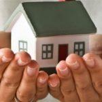 میزان وام مسکن ملی برای متقاضیان خرید خانه