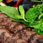 راز کباب ارزان در رستوران ها چیست؟ | خبری از گوشت نیست !!!