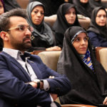 آذری جهرمی وزیر ارتباطات در اینستاگرام امشب جنجال به پا میکند!!