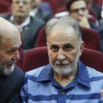 ۱۷ مورد ابهام جدید در پرونده ی نجفی شهردار اسبق تهران!!