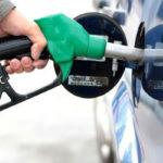 راهکارهای طلایی برای صرفه جویی در بنزین با قیمت گرانش