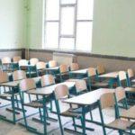 کتک زدن معلم زن توسط دانش آموز پسر در کلاس خبرساز شد!!
