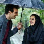 فیلم عروس مردم در راه جشنواره امسال!