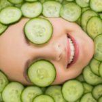 ماسک های طبیعی برای پوست که آن روشن تر و جذاب تر می کنند!