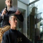 آرایشگر مخصوص کریستیانو رونالدو به قتل رسید!!