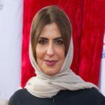 رمزگشایی از ناپدید شدن شاهدخت سعودی| به سرنوشت خاشقچی دچار شد؟
