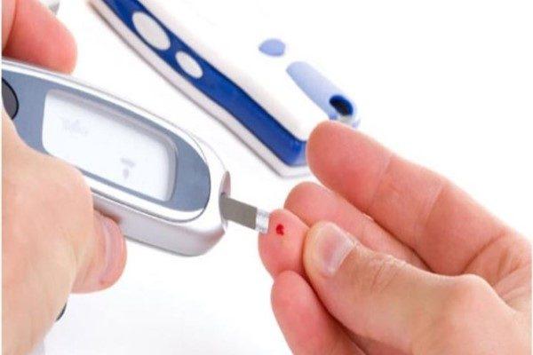 داروی کنترل قند خون توسط پژوهشگر جوان اردبیلی تولید شد!!