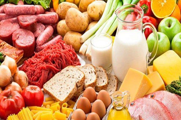 غذاهای حاوی کلسترول که بسیار مغذی و سالم هم هستند!!