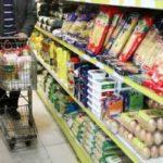 ثبات قیمت کالاها تا شب عید |چرا گوجهفرنگی گران شد!!؟