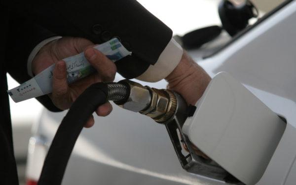 آب سوز کردن خودروها