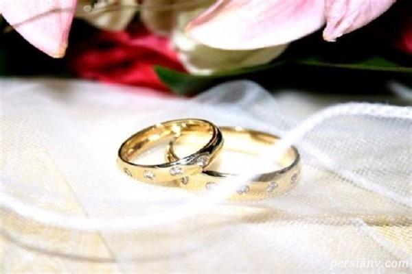 آخرین آمار طلاق و ازدواج