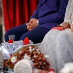 آخرین آمار طلاق و ازدواج در ایران در ۵ سال اخیر!!
