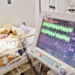 توضیح وزارت بهداشت درباره آخرین وضعیت آنفلوانزا در کشور!!