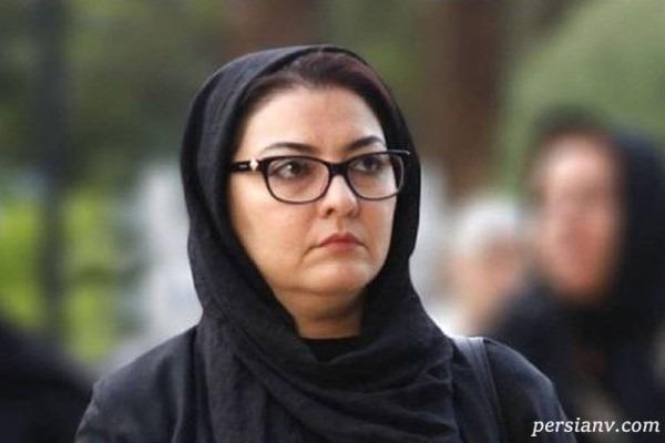 مدرکی که از دستمزد آناهیتا همتی بازیگر سینما منتشر شد!!