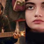 پشت پرده کشته شدن دختر ۱۴ ساله در اغتشاشات اخیر در ایران!