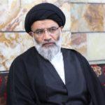 انتقاد امام جمعه خوزستان از حجاب متفاوت معلمان!
