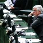 بمب انتخابات مجلس یازدهم هم ترکید | فراکسیون امید چرا ؟!