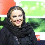 عکس های بهاره رهنما به همراه همسرش در جشنواره سینما حقیقت!