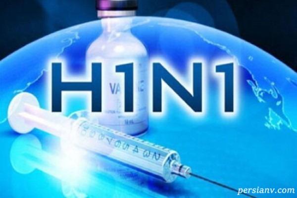 بیماری آنفلوآنزا در چه کسانی باعث مرگ خواهد شد؟!!