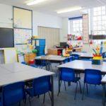 تعطیلی مدارس غیرانتفاعی اجاره ای صحت دارد ؟