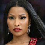 چهره خواننده مشهور بدون آرایش همه را شوکه کرد!
