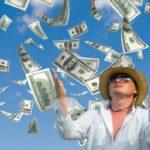 ۵ چیزی که فقط ثروتمندان واقعی توان خریدش را دارند!!