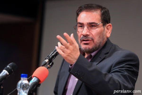 اعتراضات بنزینی در تهران