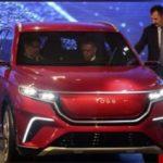 خودروی ملی ترکیه در کلاس جهانی | خودروسازان ایرانی فقط تماشا کنید!