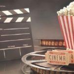 شگفتانه جذاب سینماها با بلیط هایشان برای روز دانشجو