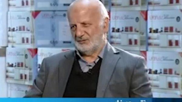 پدر جهیزیه ایران
