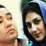 افشاگری زهرا امیر ابراهیمی بازیگر جنجالی درباره فیلم خصوصی اش!!