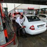 مواظب باشید سهمیه بنزین تان با استفاده نادرست کارت سوخت نپرد!!