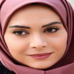 فرزند شیوا بلوریان بازیگر ایرانی در اتریش متولد شد!!