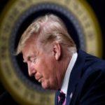 طرح استیضاح دونالد ترامپ در مجلس نمایندگان تصویب شد!!