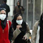 ماسک مناسب آلودگی هوا را در این روزهای آلوده سال بشناسید