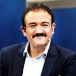 واکنش های انتقادی و جالب کاربران به مجری گری مهران غفوریان!