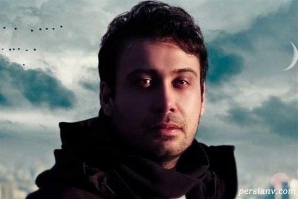 محسن چاوشی خواننده راک | مرد شریف یا شومن صرف!؟