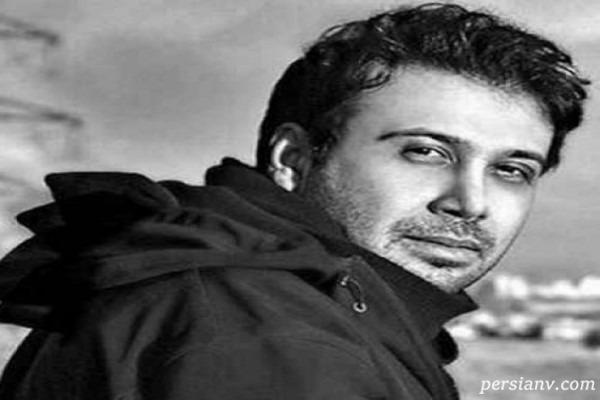 محسن چاوشی خواننده راک